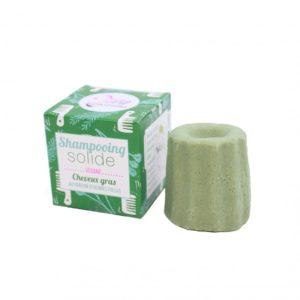 champu-solido-cabello-graso-hierbas-silvestres-55-gr-lamazuna