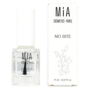 tratamiento-antimordedura-11-ml-mia