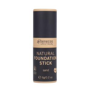 maquillaje-stick-sand-6-gr-benecos