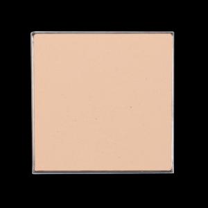 recarga-compacto-cold-beige-benecos