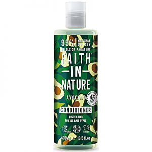 acondicionador-aguacate-400-ml-faith-in-nature