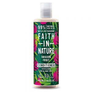 acondicionador-dragon-fruit-400-ml-faith-in-nature