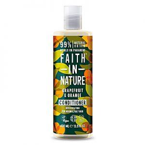 acondicionador-naranja-pomelo-400-ml-faith-in-nature