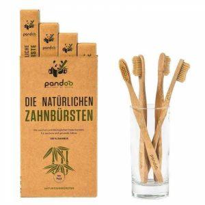cepillos-dientes-bambu-pandoo