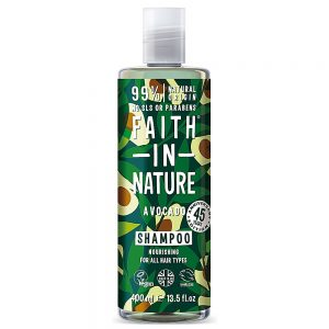 champu-aguacate-400-ml-faith-in-nature