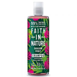 champu-dragon-fruit-400-ml-faith-in-nature