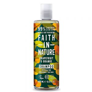 champu-naranja-pomelo-400-ml-faith-in-nature