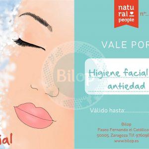 higiene-facial-bio-antiedad