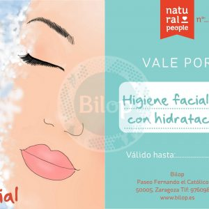 higiene-facial-bio-con-hidratacion