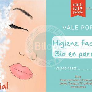 higiene-facial-bio-en-pareja