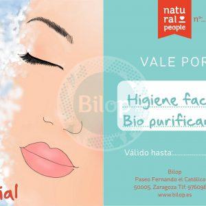 higiene-facial-bio-purificante