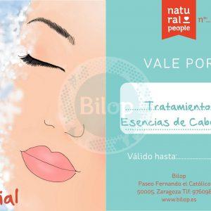 tratamento-facial-esencias-de-cabernet