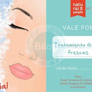 tratamiento-facial-gotas-frescas