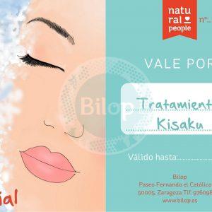 tratamiento-facial-kisaku