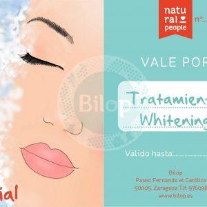 tratamiento-facial-whiteninig