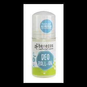 desodorante-aloe-vera-50-ml-benecos