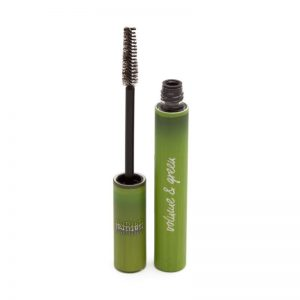 mascara-pestañas-volumen-negra-5-ml-boho