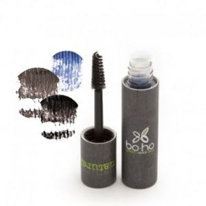 minimascara-pestañas-6-ml-boho