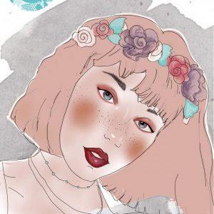 maquillaje-y-pestañas