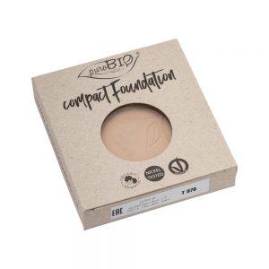 maquillaje-polvo-repuesto-01-purobio