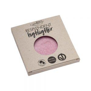 polvo-iluminador-02-purobio