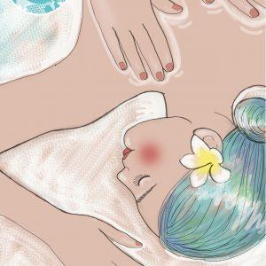 tratamientos-de-relax-masajes-y-corporales
