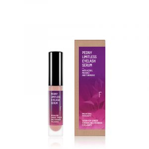 serum-pestañas-peony-limitless-eyelash-freshly-cosmetics