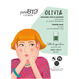 mascarilla-alginatos-espirulina-piel-grasa-olivia-purobio