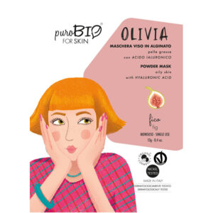 mascarilla-alginatos-piel-grasa-higo-olivia-purobio
