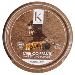 cera-capilar-40-gr-k-pour-karite