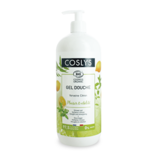 gel-ducha-limon -1000-ml-coslys