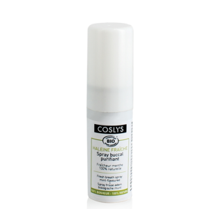 spray-bucal-15-ml-coslys
