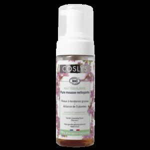 espuma-limpiadora-facial-piel-grasa-150-ml-coslys