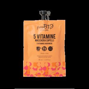 mascarilla-capilar-5-vitaminas-40-ml-purobio