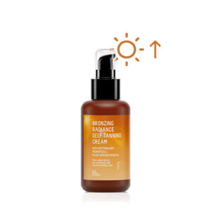 bronzin-radiance-self-tanning-cream-freshly